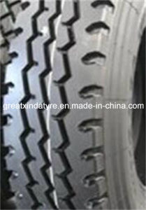 Yinbao/Distance Brand Truck Tyre 1000r20 Yb900 with Bis Certificate pictures & photos
