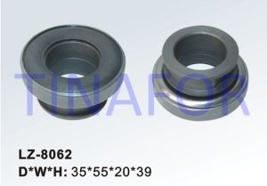 Clutch Release Bearing for GM 370434 CT-24SPC (LZ-8062)