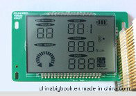 Professional Custom LCD Design Display pictures & photos