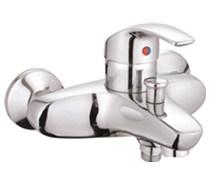 Bath-Shower Mixer (JN80153)