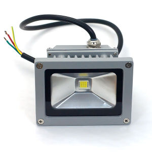 Energy Saving IP65 LED Outdoor 30W LED Flood Light pictures & photos