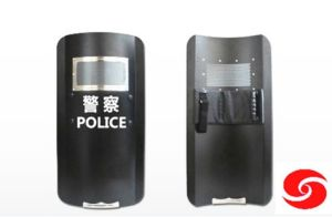 Anti Riot Shield (alloy) pictures & photos