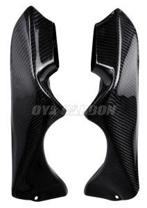 Carbon Fiber Air Duct Original for Ducati 748 916 996 998 pictures & photos