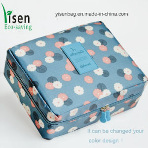 Fashion Lady Cosmetic Storage Bag pictures & photos