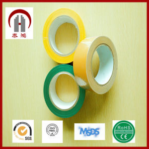 China Supplier Good Adhesion Cloth Duct Tape pictures & photos