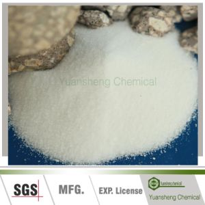 Water Quality Stabilizer Sodium Gluconate pictures & photos