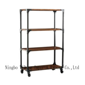 Metal Frame Furniture (C-050)