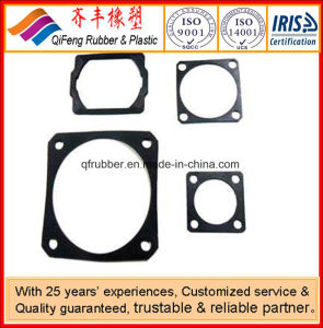 Rubber Gasket OEM pictures & photos