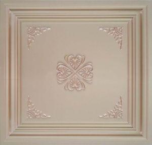 SMC Environmental Waterproof Decorative Ceiling Panel pictures & photos