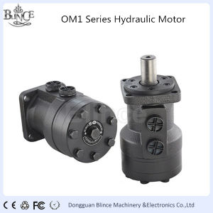 Wholesale From China Dongguan Maunfacturer Om1/Bm1 Series Oil Motor (OM1 315) pictures & photos