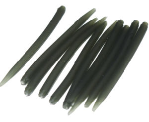Wholesale Carp Fishing Terminal Tackle Anti Tangle Sleeve pictures & photos