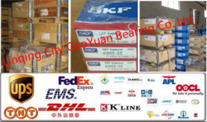 Good Price and Good Quality Tapered Roller Bearing (31313) pictures & photos