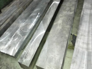 1.4313, X3crnimo13-4 Martensitic Stainless Steel (EN1008-3) pictures & photos