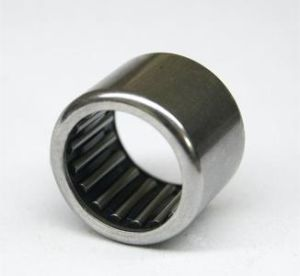 Hot Sale & High Quality Drawn Cup Needle Roller Bearings HK0509 5X9X9 OEM pictures & photos