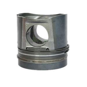 Cummins Isf 3.8 Engine Parts Piston 5258754 for Foton Truck