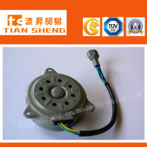 Auto Electronic Fan Motor for Nissan Sunny N17 (21487-1HS2A-B211)