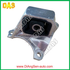 Auto Parts Japanese Car Engine Mounting for Honda CRV (50840-S7C-000) pictures & photos