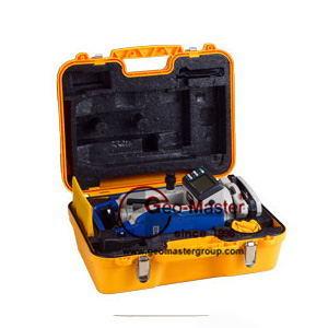 Laser Theodolite (FDT-02L, FDT-05L) pictures & photos