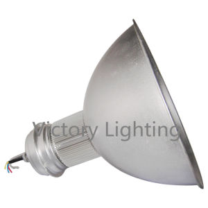 Factory/Warehouse/Exhibition Lamp 50W LED High Bay Light pictures & photos