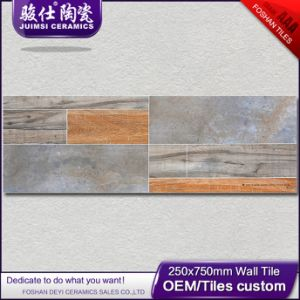 China Hot Sale Non Slip Polished Porcelain Ceramic Floor Tile 60X60 pictures & photos