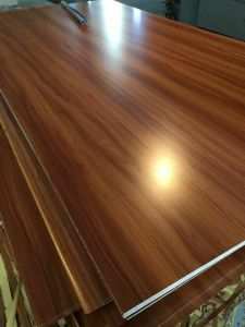 Good Fancy Plywood for Furniture pictures & photos