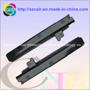 Compatible Xerox 7760 Drum Unit Cartridge pictures & photos