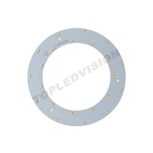Circle LED for Ceiling Light pictures & photos
