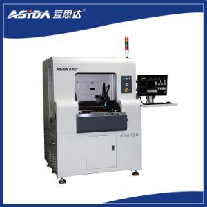 Auto FPCB Stiffener Bonder Machine (ASIDA BQ5000C) pictures & photos