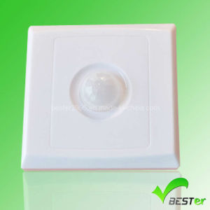 PIR Passive Infrared Motion Sensor Light Switch