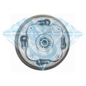 CD70 Clutch