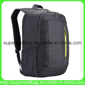 China Supplier 15.6-Inch Laptop and Tablet Computer Backpacks