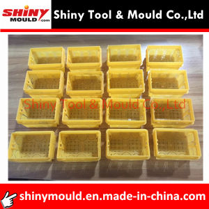 Electrical Wire Moulding