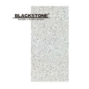 600X1200 Granite Series Porcelain Polished Thin Tile (BHLP120612) pictures & photos