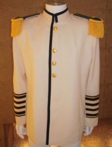 Ceremony Uniforms & Military Suits Police pictures & photos