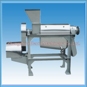 Best Selling Fruit Peeler Machine pictures & photos