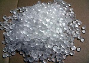 Supply High Quality Virgin HDPE Granule/HDPE Resin pictures & photos