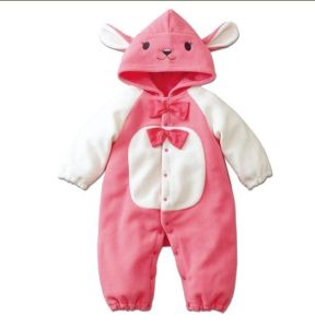 New Design Fashion OEM Baby Romper pictures & photos
