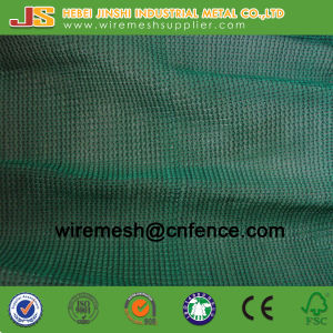 Greenhouse Shade Net/Parking Shade Net pictures & photos