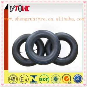 400-8 Good Quality and Proper Price Motorcycle Inner Tube