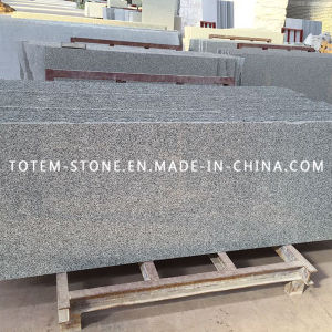 Granite / Marble Stone Slab for Tombstone, Paving, Countertop, Garden pictures & photos