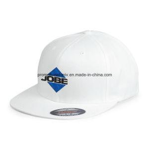 Colorful Flexfit Baseball Caps pictures & photos