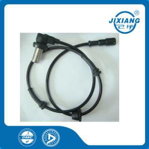 ABS Sensor for Volkswagen 4A0927803