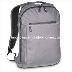 Slim Fashion Business Bag Laptop Backpack