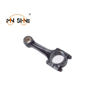4D32 Connecting Rod for Mitsubishi pictures & photos