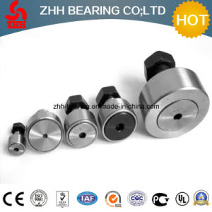Supplier of Best Nukr90 Needle Roller Bearing with Low Noise pictures & photos