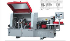 The Automatic PVC Edge Banding Machine (FZ-330) pictures & photos