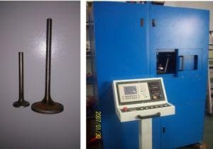 Plasma Transferred Arc (PTA) Welding Machine for Engine Valve pictures & photos