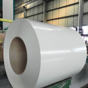 Hot Selling PPGI / PPGI Steel Coils / PPGI Coil pictures & photos