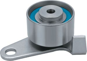 Belt Tensioner and Pulley with ISO and Ts Approved for Opel (RAT2183) pictures & photos