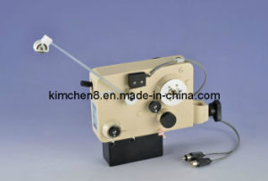 Magnet Tension Unit with Cylinder (MTA-200) Magnetic Tensioner pictures & photos